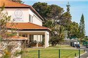 Albatroz Beach & Yacht Club - Madeira