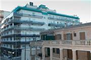 Don Pepe - Erwachsenenhotel ab 18 Jahre - Mallorca