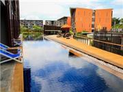 Replay Residence & Pool Villa - Thailand: Insel Ko Samui