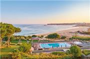 Martinhal Sagres Beach Family Resort Hotel - Faro & Algarve