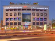 Fortune Grand Hotel Deira - Dubai