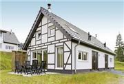 Landal Winterberg - Sauerland