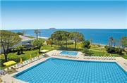 Gümüldür Resort - Kusadasi & Didyma