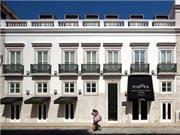 Inspira Santa Marta - Lissabon & Umgebung