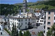 Eden - Graubünden