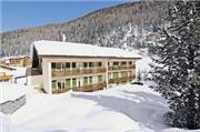 Tirol Astoria - Italienische Alpen