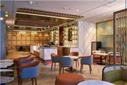 Sheraton Nha Trang Hotel & Spa - Vietnam