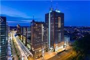 NH den Haag - Niederlande