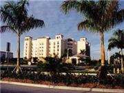 Hampton Inn & Suites Miami-Doral/Dolphin Mall - Florida Ostküste