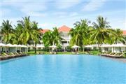 Boutique Hoi An Resort - Vietnam