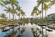 Andara Resort Villas - Thailand: Insel Phuket