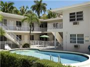 Summerland Suites - Florida Ostküste