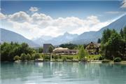 Wahaha Paradise - Kärnten