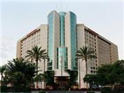 Marriott Suites Anaheim - Kalifornien