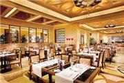 Sofitel Macau at Ponte 16 - Macao