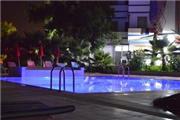 Skys Hotel - Side & Alanya