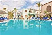 Club Vista Serena - Gran Canaria