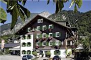 Relax- & Vitalhotel Adler - Vorarlberg