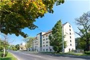 Achat Premium Hotel Budapest - Ungarn