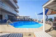 Sunset Beach Hotel - Kreta
