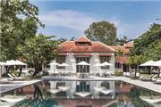 Amantaka - Laos