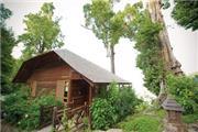 Bunga Raya Island Resort & Spa - Malaysia