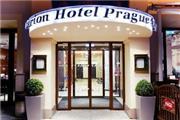 Clarion Prague City - Tschechien