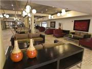 C Hotel Neve Ilan - Israel - Jerusalem & Umgebung
