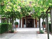 NaturKultur Hotel Stumpf - Spessart - Odenwald