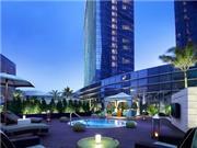 Grand Hyatt Macau - Macao