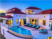 Scrub Island Resort, Spa & Marina - Virgin Islands British