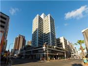 Strand Tower - Western Cape (Kapstadt)