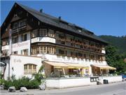 Alpenrose - Bayerische Alpen