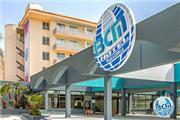 Club B Mallorca Hostel - Mallorca