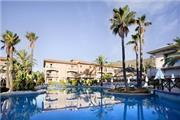 Playa Mar & Spa - Mallorca