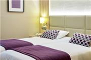 Kyriad Beaune - Burgund & Centre