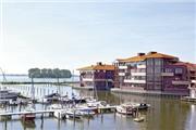 Landal Waterparc Veluwemeer - Niederlande