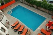 Dalyan Tulip Apart Hotel - Dalyan - Dalaman - Fethiye - Ölüdeniz - Kas