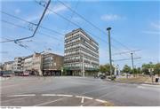 Mirage - Düsseldorf & Umgebung