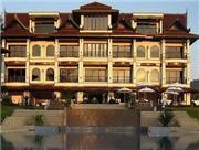 Khao Lak Riverside Resort & Spa - Thailand: Khao Lak & Umgebung
