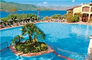 Nimara Club Beach Resort - Marmaris & Icmeler & Datca