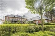 Bio Hotel Miramar - Nordfriesland & Inseln