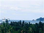 Patong Paradee - Insel Phuket
