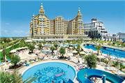 Royal Holiday Palace - Antalya & Belek