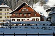 Gasthof Klammer - Kärnten