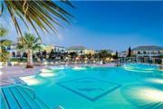 Corali Hotel - Kos
