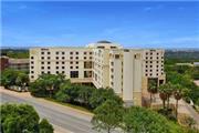 Hilton Sandton - Südafrika: Gauteng (Johannesburg)