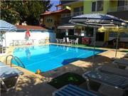 Erciyes - Side & Alanya