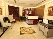 La Villa Palace - Katar
