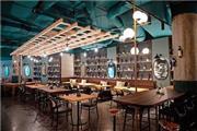 Ameron Hotel Flora - Luzern & Aargau